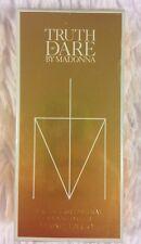 TRUTH OR DARE by Madonna Eau de Parfum Spray 1 fl.oz./30 ml.