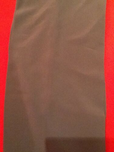 marrone chiaro Rrp moda Pantaloni donna 199 alla Basler £ 6awZ4qOCxt
