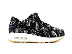 nike air max 1 pendleton nz