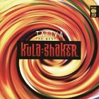Tattva: The Very Best of Kula Shaker by Kula Shaker (CD, Jul-2007, 2 Discs, Music Club Deluxe)