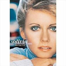 Video Gold, Vol. 1-2 by Olivia Newton-John (DVD, Sep-2005, 2 Discs, Universal...