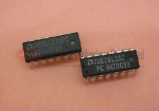 AM26LS32 Quad RS422 Receiver Packag of 6 IC/'c