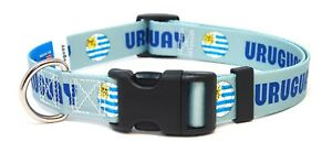 Uruguay-Uruguayan-World-Cup-Soccer-Dog-Collar-for-Small-Medium-Large-Dogs