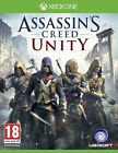Assassin's Creed: Unity Special Edition (Microsoft Xbox One, 2014)