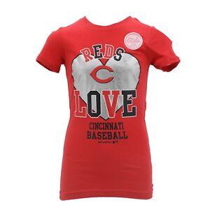 Cincinnati reds official