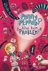 Penny Pepper 01 - Alles kein Problem von Ulrike Rylance (2014, Taschenbuch)