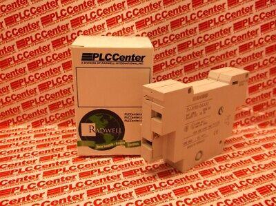 Nuevo en Caja Siemens 3VU9132-0AA24//3VU91320AA24