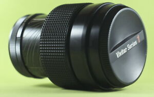 vivitar-series-1-35-85-MM-F2-8-LENS-FOR-CANON-FD-AUTO-VARIABLE-FOCUSING