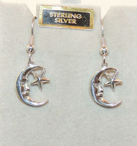 Sterling-Silver-Cresent-Moon-with-Star-Wire-earrings-1-2x1-2-11158