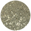Extra-Chunky-Glitter-Craft-Cosmetic-Candle-Wax-Melts-Glass-Nail-Art-1-24-034-1MM thumbnail 60