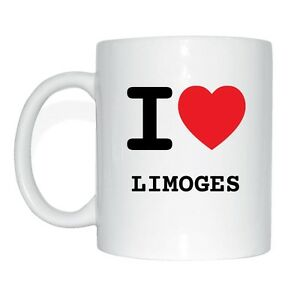 I-Love-Limoges-Cup-of-Coffee