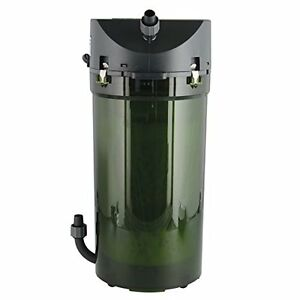 Zoo-Med-Turtle-Clean-External-Canister-Filter-50-Gallon