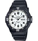 Casio Analog Sport MRW-200H-7B Wrist Watch for Men