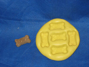 Football Silicone Mold #40 For Chocolate Candy Resin Fimo Fondant Soap Candle