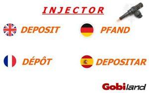 PFAND-DEPOSIT-DEPOT-DEPOSITAR-NO-INJECTOR