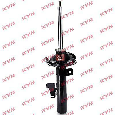 334838-2 Year Warranty! Brand New KYB Shock Absorber Front Right