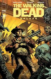 Walking-Dead-Deluxe-1-Cover-A-NM-1st-Print-Image-Comics