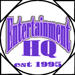 Entertainment HQ