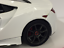 thumbnail 8 - Honda-NSX-130R-White-with-Modulo-Wheel-1-43-Scale-TSM-430261