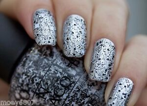 Image Is Loading Opi Gwen Holiday I 039 Ll Tinsel You