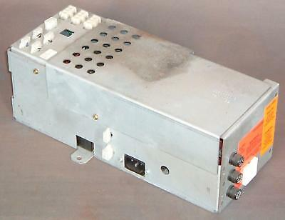 S+ SLOT MACHINE POWER SUPPLY FOR IGT S-PLUS