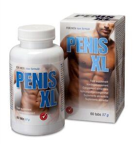 Botched penis enlargement Papua New Guinea doctors warn