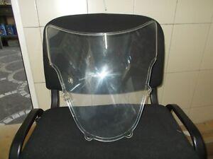 CUPOLINO-TRASPARENTE-SUZUKI-GSX-750-2000-2002