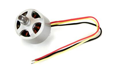 Dji Phantom 3 Professional Advanced Motor 2312A CCW for Drone No Wires #drok67