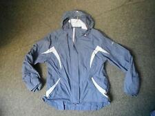 Musto Signature Ladies Size 14 Hooded weatherproof Coat