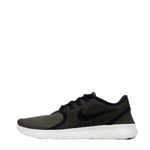 the best attitude a7e68 2da84 Image is loading Nike-Free-RN-Commuter-Men-039-s-Running-