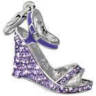 Charm mujer glamour Gs2-19 (4cm)
