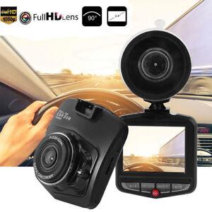 TELECAMERA-FULL-HD-1080p-DVR-PER-AUTO-CAMION-FURGONE-BLACK-BOX