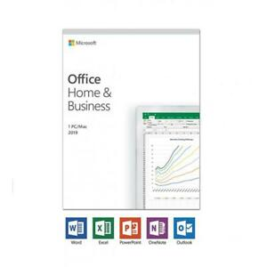 Microsoft-Office-Home-and-Business-2019-for-PC-MAC-SALE