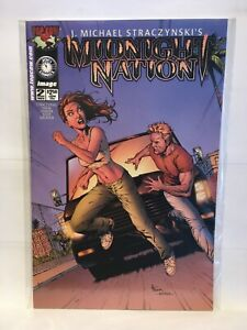 Midnight-Nation-2-VF-NM-1st-Print-Image-Top-Cow-Comics
