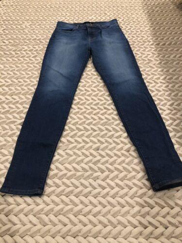 Brand Rise taglia J Mid Jeans 29 dHwXX7xT