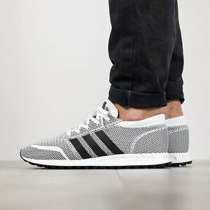CHAUSSURES HOMMES SNEAKERS ADIDAS ORIGINALS LOS ANGELES [BB1127]