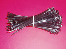 Traxxas E Revo TRA2734 Cable Ties Small 10