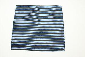 MODAITALIA POCKET SQUARE  Handkerchiefs F13682