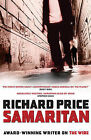 Samaritan by Richard Price (Paperback, 2003)