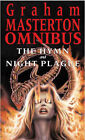The Hymn: AND Night Plague by Graham Masterton (Paperback, 2003)