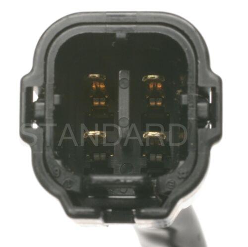 Standard TH238 fits 89-94 Suzuki Swift 1.3L-L4 Throttle Position Sensor- TPS