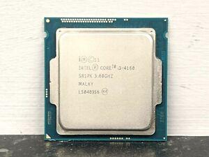 Intel-Core-i3-4160-CPU-3-60GHz-Dual-Core-3-Mo-Cache-Socket-FCLGA-115-SR1PK-EA1102