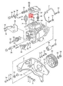 golf gti r32 with 201928132377 on Showthread besides Showthread additionally 1J0071497A 8Z8 also 2008 Volkswagen Rabbit Wiring Diagram together with 230754106761.