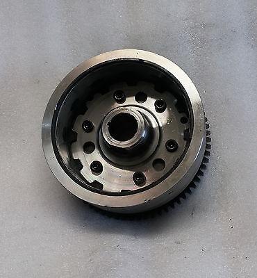 KAWASAKI Z750 2004 2006 04 06 FLYWHEEL MAGNETO ROTOR STARTER CLUTCH Z750S Z1000