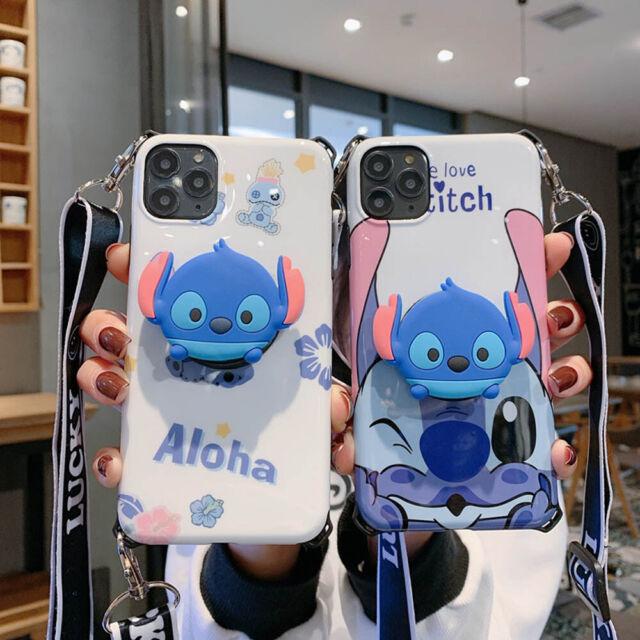 pokemon go cute Soft TPU Phone Case