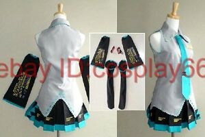 VOCALOID-2-HATSUME-MIKU-COSPLAY-COSTUME-ANY-SIZE