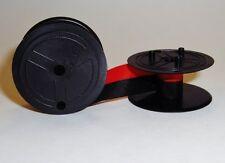 Canon Calculator Ribbons Canon MP-25DV Canon MP25DV