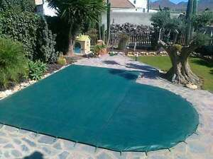 CUBIERTA-PARA-PISCINA-Cover-On-2-65x2-30-anclajes-12-unidades