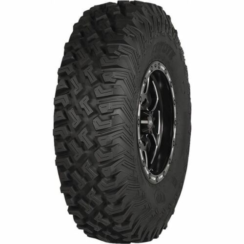 33 x 10R 15 ITP Coyote Radial Tire