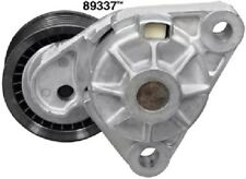 Belt Tensioner Assembly Dayco 89337 fits 1997 Chevrolet Corvette